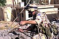 RAAF weapons assessment Iraq 2003.jpg