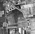 RAF Kirton in Lindsey - 27 July 1948 Airphoto.jpg