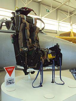 RAF Museum Cosford - DSC08310