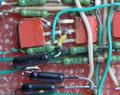 RAM 8 Byte Detail.png