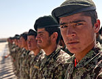 RCBS grand opening highlights Afghan National Army progress in Helmand Province 130926-M-TM093-001.jpg