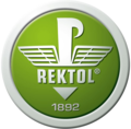 REKTOL LOGO NEW 11 VK1.png
