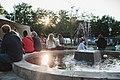 RF 0107 Festival-Area-Sunny Krists Luhaers-46 (35860471176).jpg