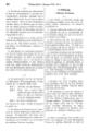 RGBl1 1934-59 1934-05-30 StVO1934 Seite 04.png