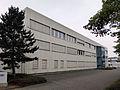 RIMOWA Verwaltungsgebäude, Richard-Byrd-Str. in Köln (2).jpg
