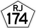 RJ-174.PNG