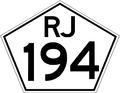 RJ-194.PNG