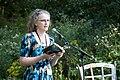 RJ Anderson - Eden Mills Writers Festival - 2016 - (DanH-0755).jpg