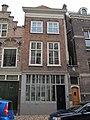 RM14026 Dordrecht - Wijnstraat 130.jpg