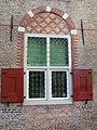 RM33502 Schoonhoven - Lopikerstraat 37 (foto 2).jpg