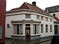RM524996 Bergen op Zoom - Dubbelstraat 57.jpg