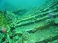 RMS Rhone 2003 13.jpg