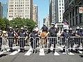 RNC 04 protest 15.jpg