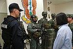 ROCA Special Force Team ASSC 3.jpg