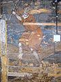RO MM Biserica de lemn Sfintii Arhangheli din Borsa (14).JPG
