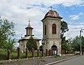 RO PH Chitorani St Stylianos church 1.jpg