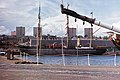 RRS-Discovery-in-Victoria-Dock-Dundee-1986-1.jpg