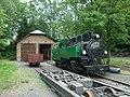 RSE-Museum Asbach.JPG