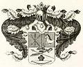 RU COA Stremouhov III, 19.jpg