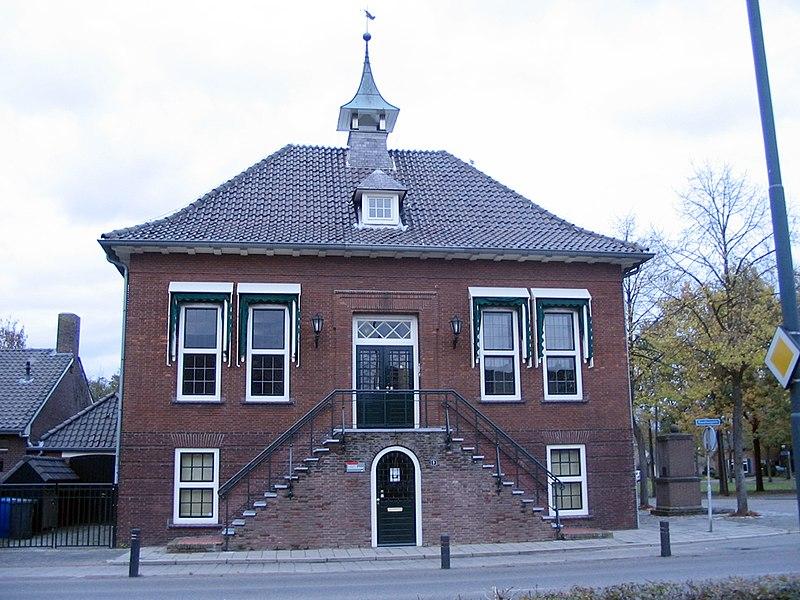 File:Raadhuis (Dinther).jpg