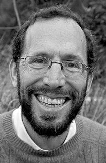 Rabbi Ya'akov Nagen.jpg