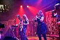 Rabenwolf – Heathen Rock Festival 2016 003.jpg