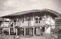 Rabrovo, 1931 13.jpg
