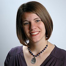 Image result for Rachel Held Evans
