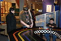 Racing slot cars --Kalamazoo Valley Museum 039 (6780374598).jpg