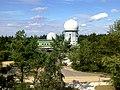 Radarstation Gipfel.jpg