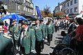 Radevormwald - 700 Jahre - Festumzug 010 ies.jpg