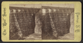 Rail Road Bridge, from Robert N. Dennis collection of stereoscopic views 2.png