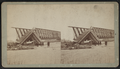 Railroad wreck on Tariffville bridge, January 15, 1878, by Worden, N. R. (Nicholas R.).png