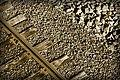 Rails and Rocks, Duluth (15458996486).jpg