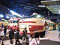 Railway Museum12.jpg