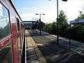 Railway Station, Selby - geograph.org.uk - 188566.jpg