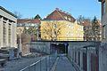 Railway bridge Wattmanngasse 01.jpg