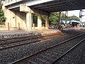Railway stations in West Bengal 05.jpg