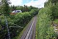Railway track in Kanavuori.jpg
