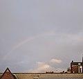 Rainbow over Brussels (DSCF6475).jpg