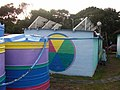 Rainwater harvesting (South Africa) (2873512324).jpg