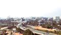 Raipur Skyline 2019.png