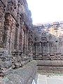 Rajarajeshwara Temple - Taliparamba 2018 (5).jpg