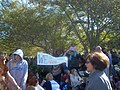 Rally to Restore Sanity (9481978866).jpg