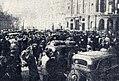 Rallye Monte Carlo 1934, départ de la place de la Concorde à Paris.jpg