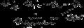 Raltegravir synthesis.png