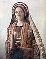 Ramallah woman 15029v.jpg