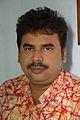 Ramaprasad Bhattacharya - Howrah 2014-11-04 0238.JPG