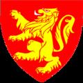 Rampant Lion.png