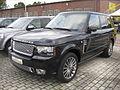 Range Rover (9986538686).jpg